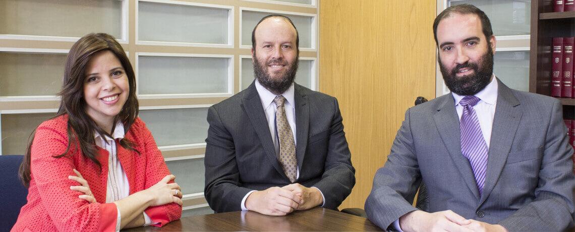 rosenbaum-advogados-associados-a-empresa-001