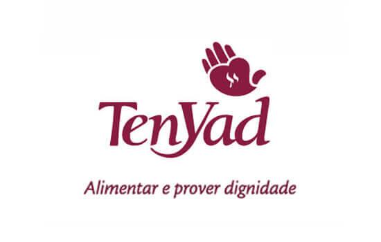 Teynad