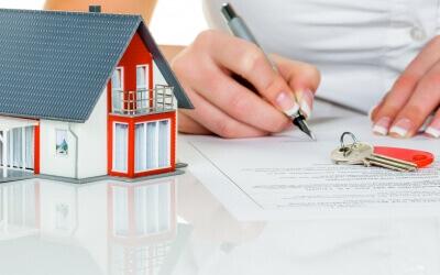Financiamento negado não é motivo para romper contrato de compra de imóvel.