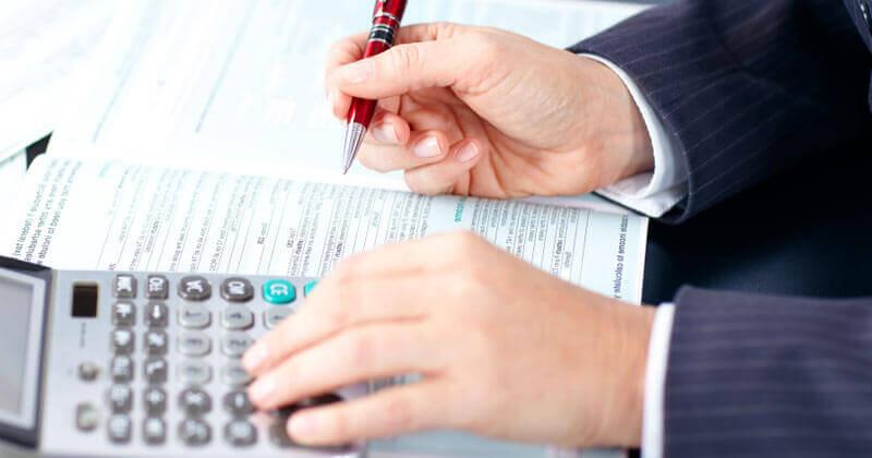 Crédito com Garantia Fiduciária excluído de Recuperação Judicial
