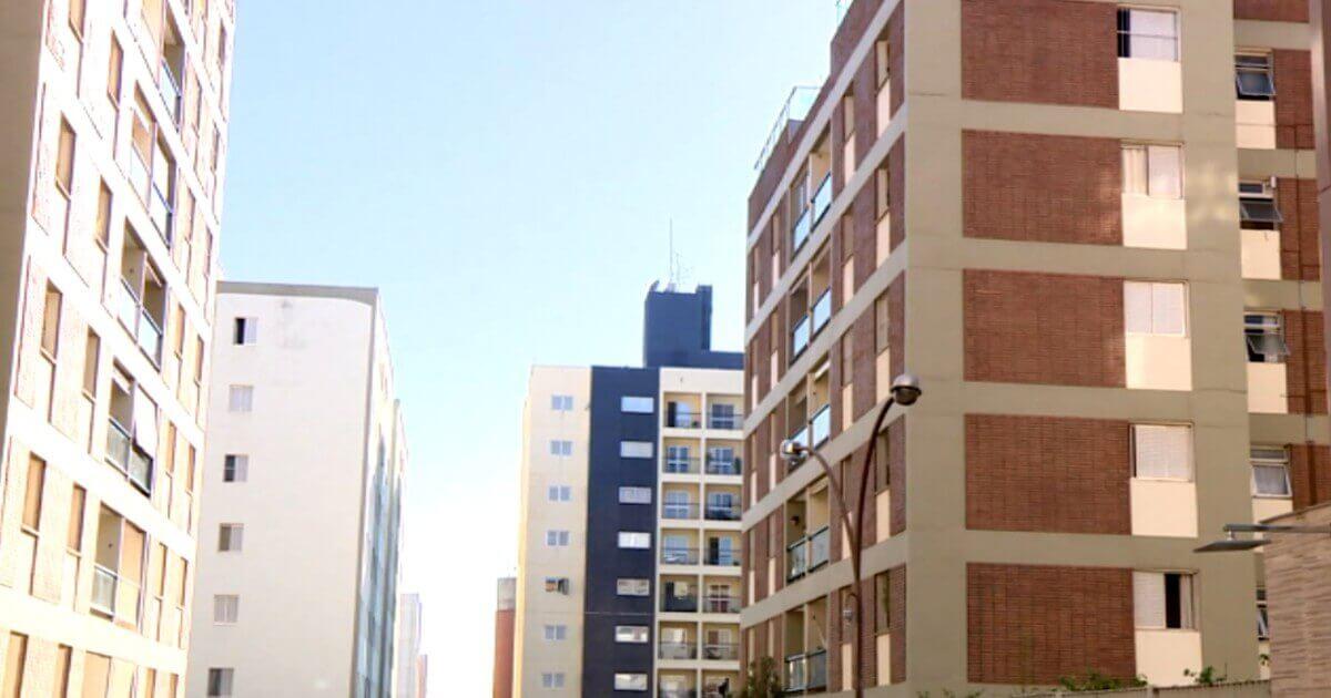 Tribunal declara ineficácia de cláusulas abusivas nos contratos imobiliários.