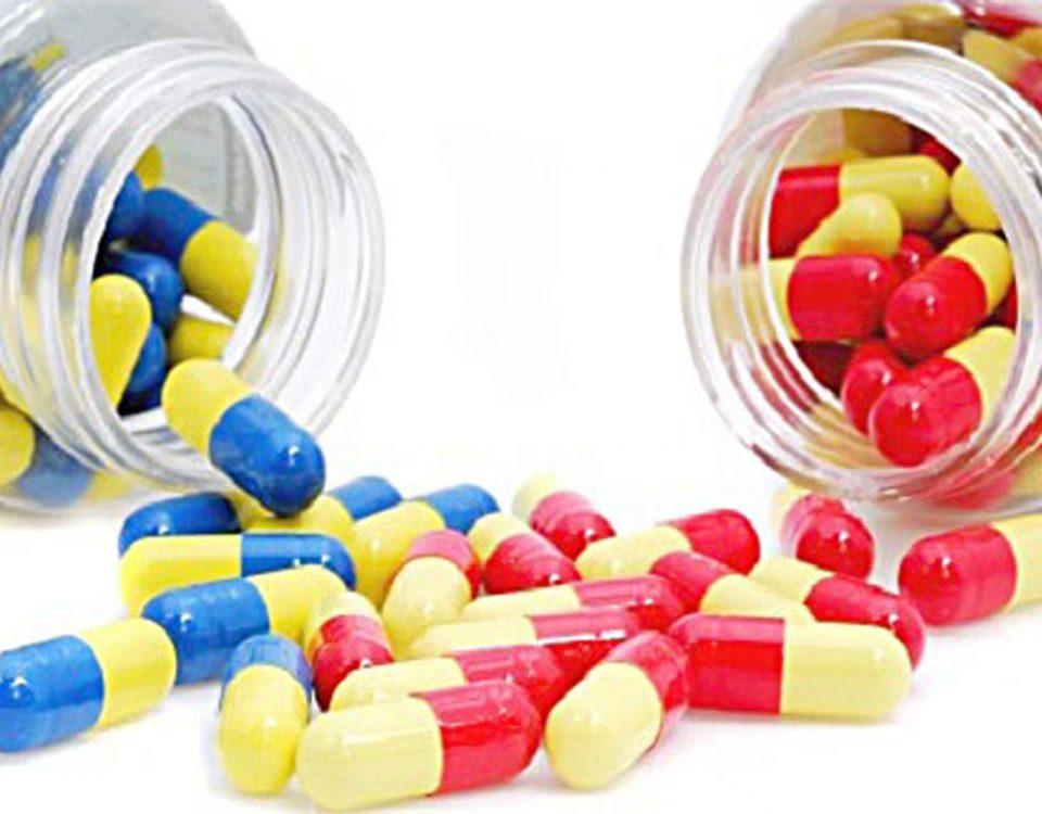 plano de saúde custeio remedio hepatite