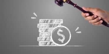 Tribunal admite penhora em expectativa de crédito