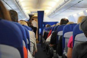 direitos_passageiros_aéreos
