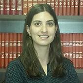 Gabrielle K. Ficheman