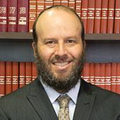 Léo Rosenbaum