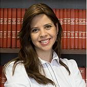 Sandra Michailovici de Picciotto
