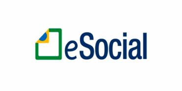 Empresas terão eSocial a partir de janeiro de 2018.