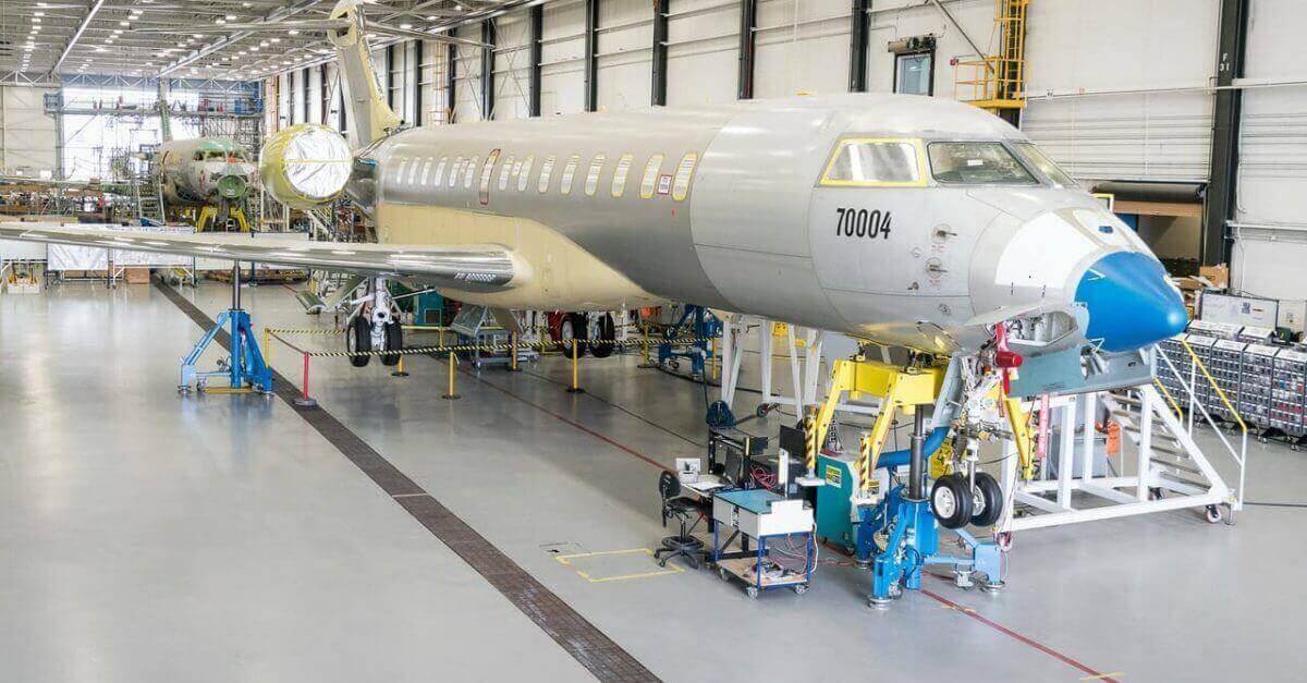 Perda de voo por falha mecânica no avião gera indenização diz TJ-MT