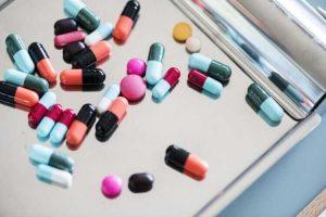 medicamentos_alto_custo