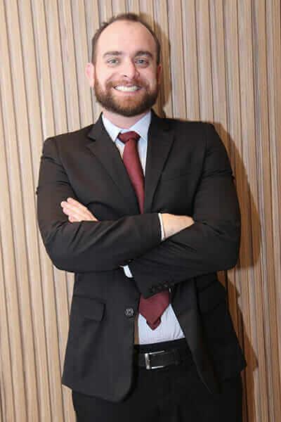 Nathan Guinsburg Cidade