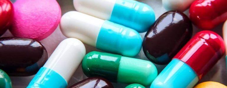 Medicamentos de Alto Custo Negados Pelo Plano de Saúde