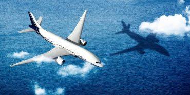 Os 5 direitos de todo passageiro aéreo