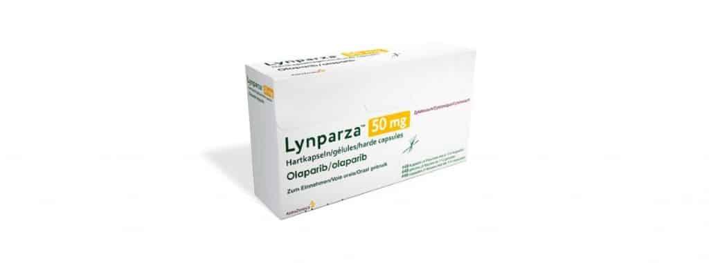 lynparza®-olaparibe-plano-de-saude-liminar-2
