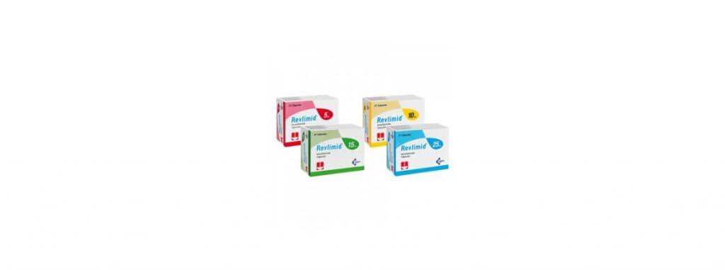 medicamento-de-alto-custo-revlimid®-lenalidomida-2