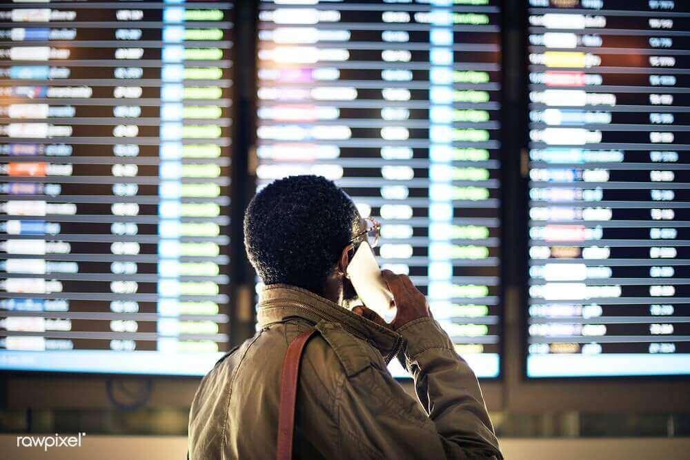 indenização-voo-cancelado