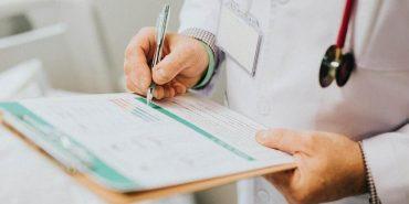 7 principais dúvidas sobre negativas de cobertura do plano de saúde