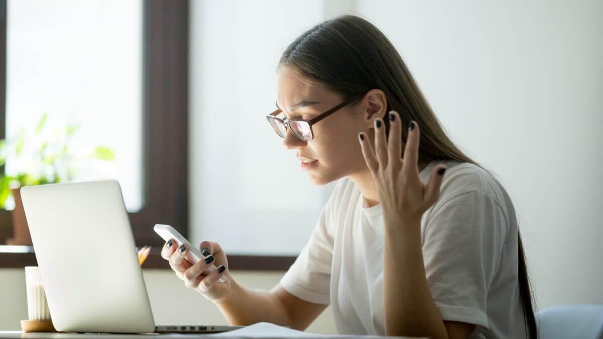 Falhas no fornecimento de internet: quando cabe indenização?