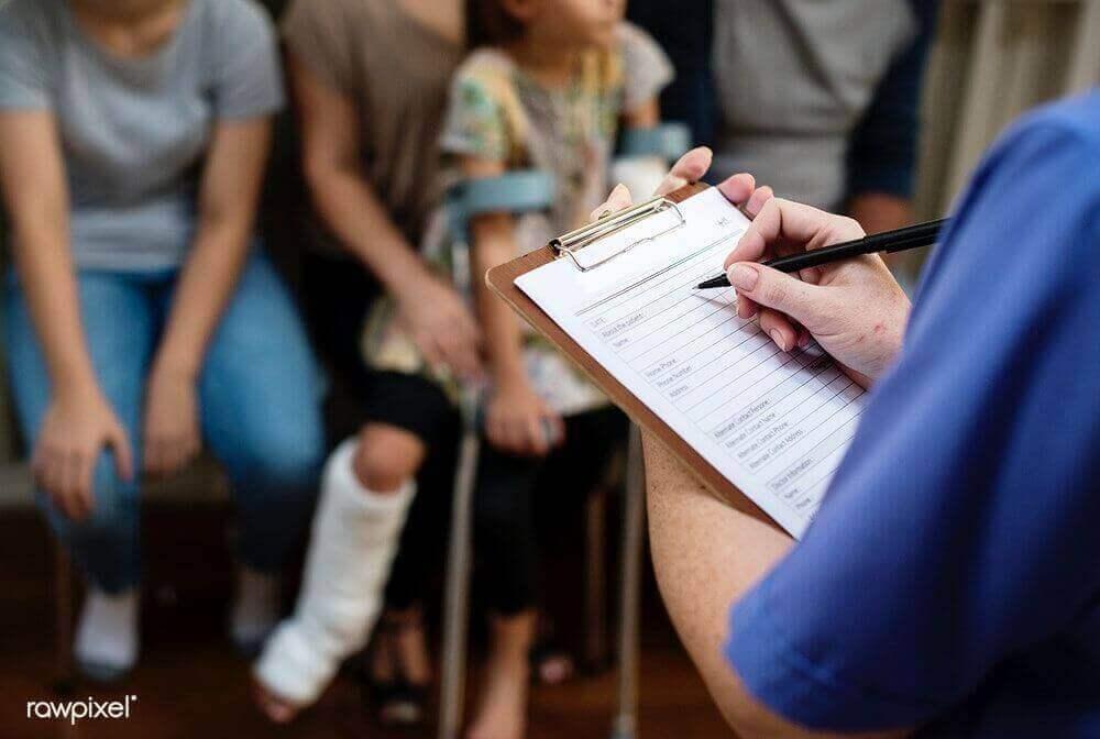 Reembolso pelo plano de saúde pode ser pedido em até dez anos