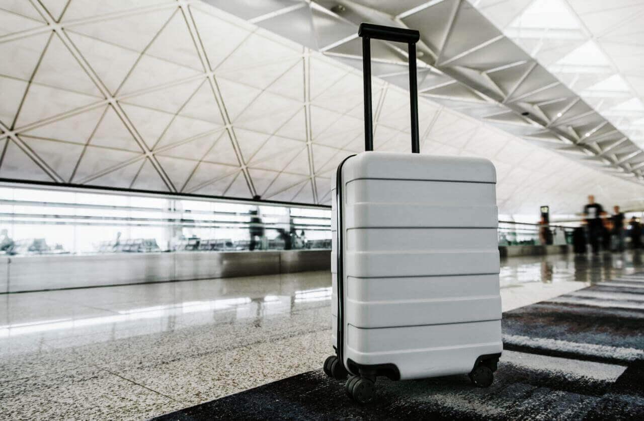 Extravio de bagagem gera indenização de R$19 mil