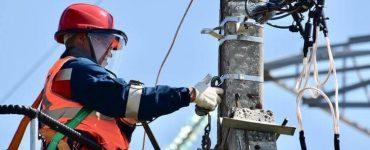 Suspensão de energia elétrica: como resolver?