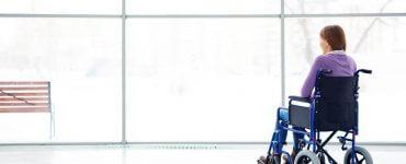 Assalto em joalheria deixa vítima paraplégica e gera indenização de R$900 mil