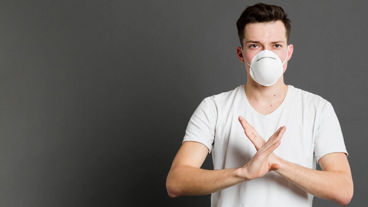 Coronavírus: tratamento contra o câncer não deve ser interrompido
