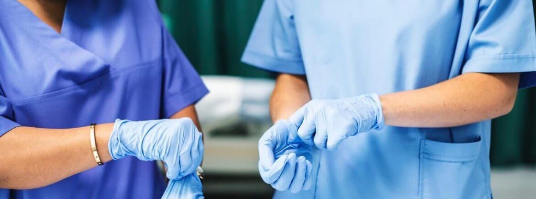 Coronavírus: os riscos de se interromper o tratamento para câncer durante a pandemia