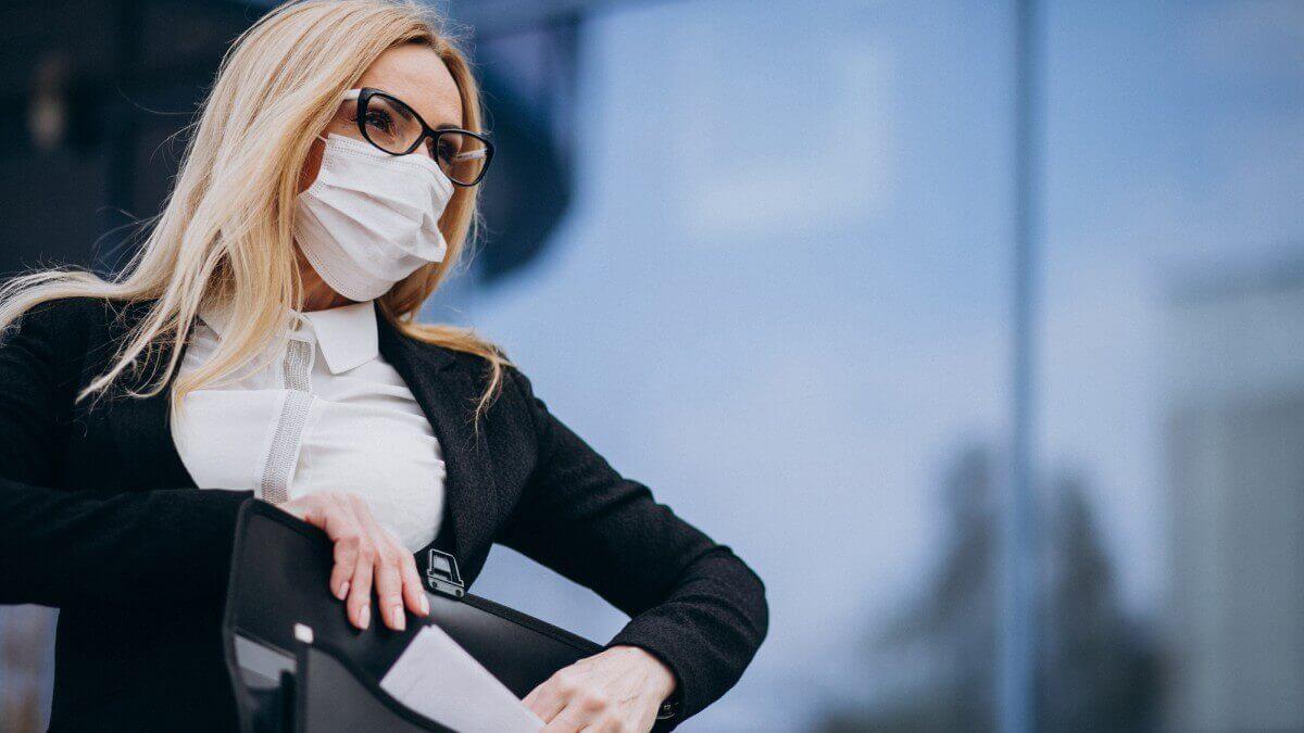 Coronavírus e o aumento na contratação de planos de saúde por adesão e individuais