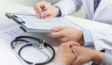 Plano de saúde cancelado: quais são os meus direitos?
