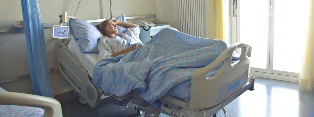 liminar-cirurgia-de-urgência-4