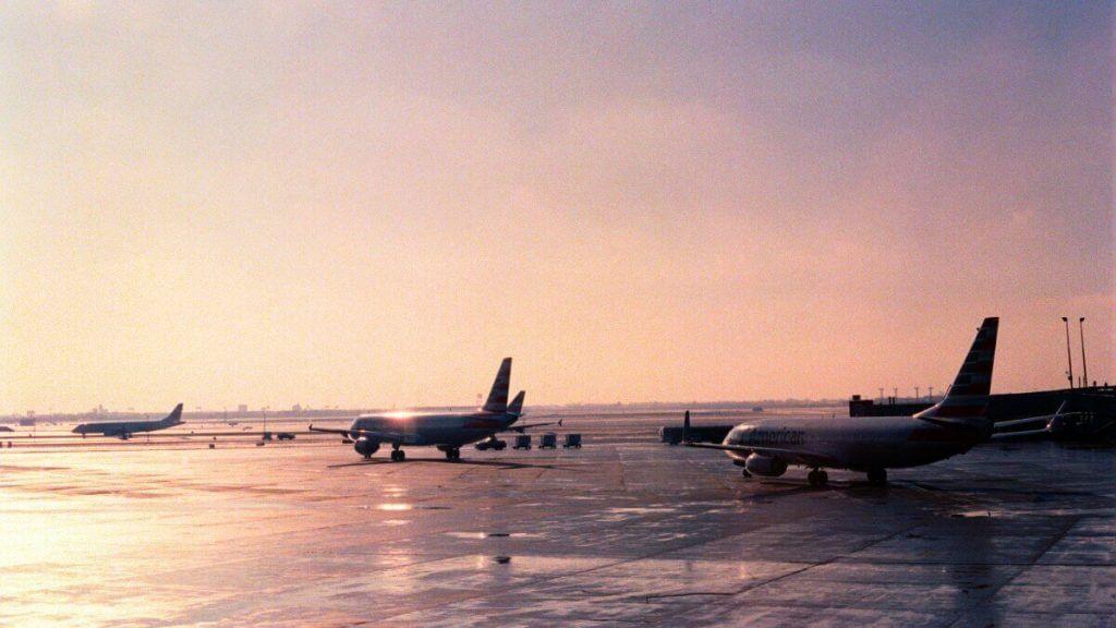 cancelamento-de-voo-doméstica-deverá-receber-R$-60-mil-por-danos-morais-03