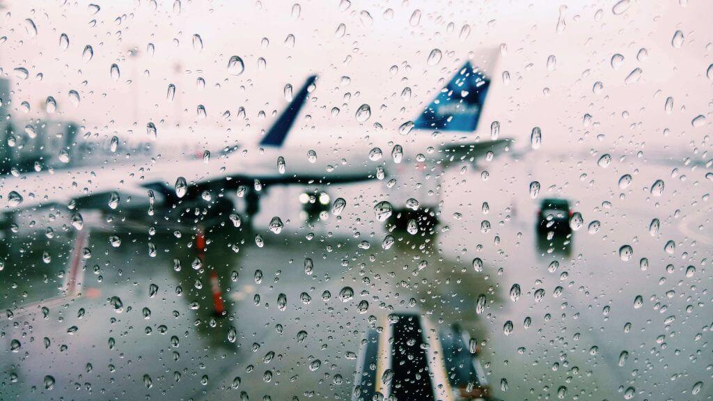 voo-cancelado-mau-tempo