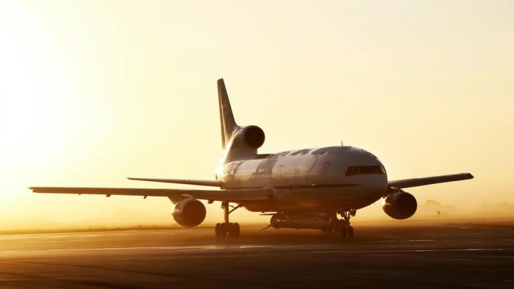 antecipação-de-voo-familia-recebera-r30-mil-por-danos-morais-3