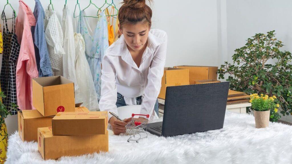 e-commerce-quais-os-direitos-do-consumidor-3