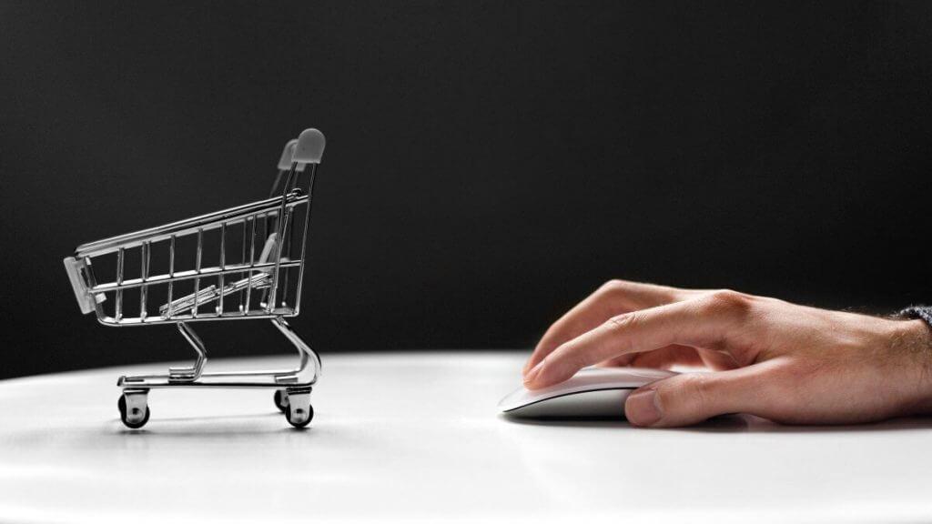 e-commerce-quais-os-direitos-do-consumidor-4