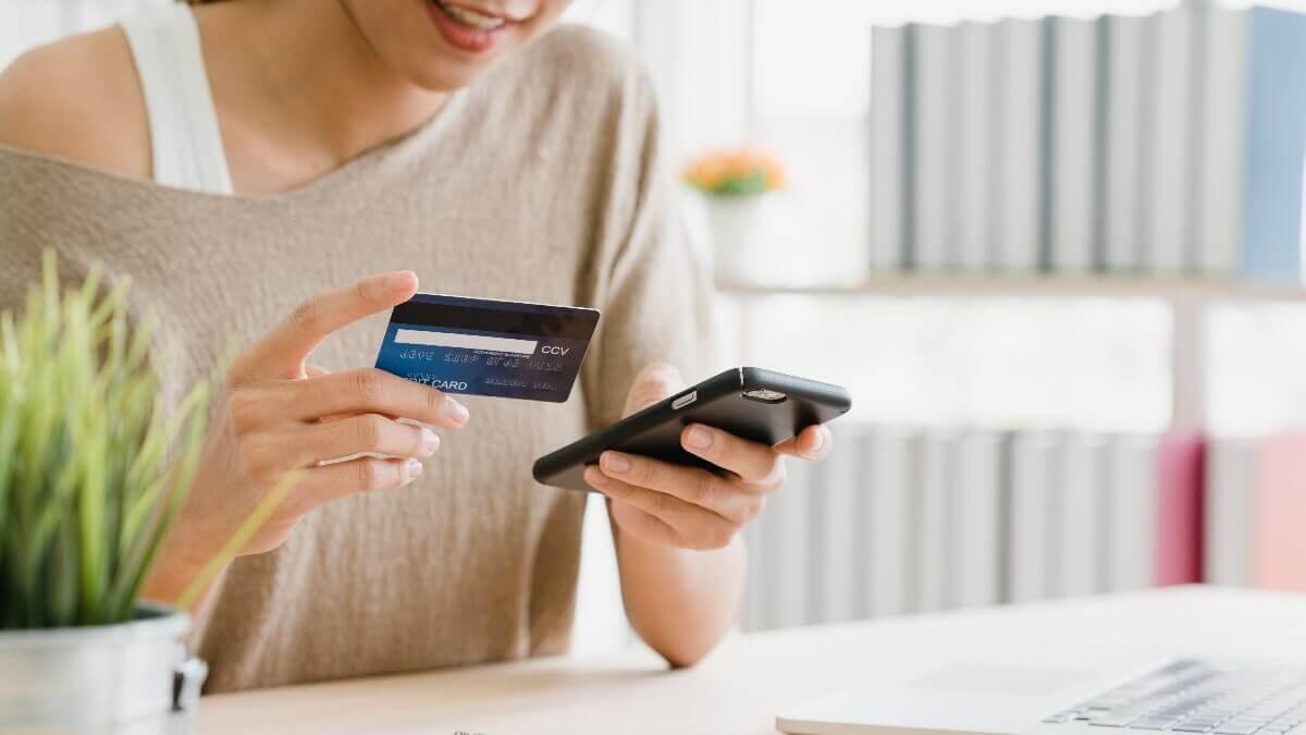 O que é E-commerce (Comércio Eletrônico) e quais os Direitos do Consumidor?