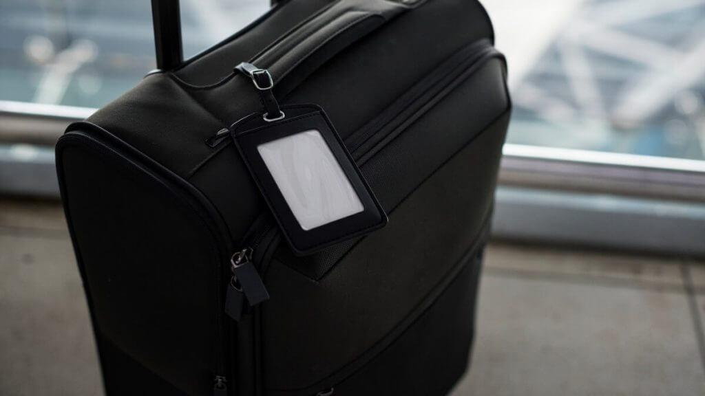 extravio-de-bagagem-R$14-mil-de-indenização-2