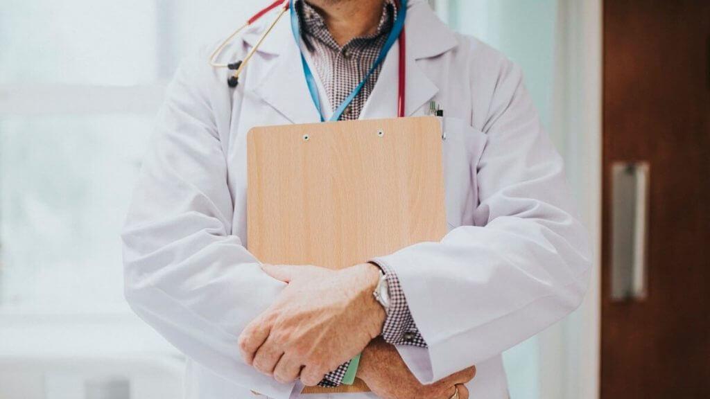 fampyra®-fampridina-cobertura-pelo-plano-de-saúde-3