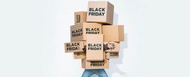 Saiba como se preparar para a Black Friday 2020