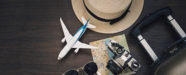 12 direitos que todo passageiro deve conhecer antes de viajar