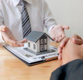 Advogado Especialista em Direito Imobiliário