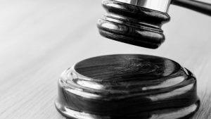advogado-especialista-leilões-de-imoveis-4