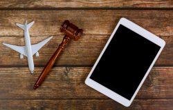 Direitos do Passageiro Aéreo e Indenizações