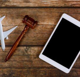Direitos dos Passageiros Aéreos e Indenizações