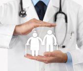 Manutenção do plano de saúde para empregados demitidos sem justa causa e/ou aposentados