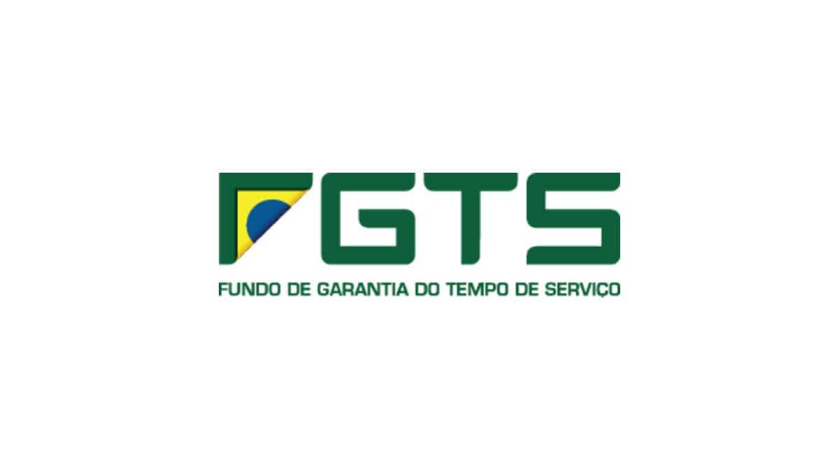 Empréstimo consignado FGTS: saiba como funciona