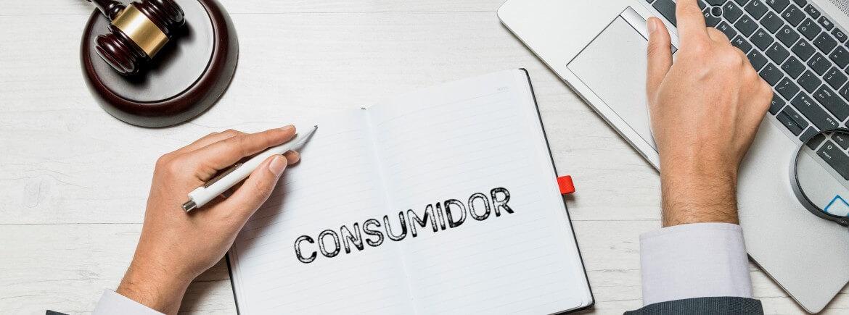 11 direitos do consumidor que mais renderam indenizações em 2020