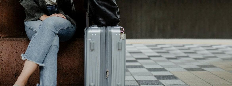 Bagagem extraviada: aumento de indenização de R$3 mil para R$10 mil