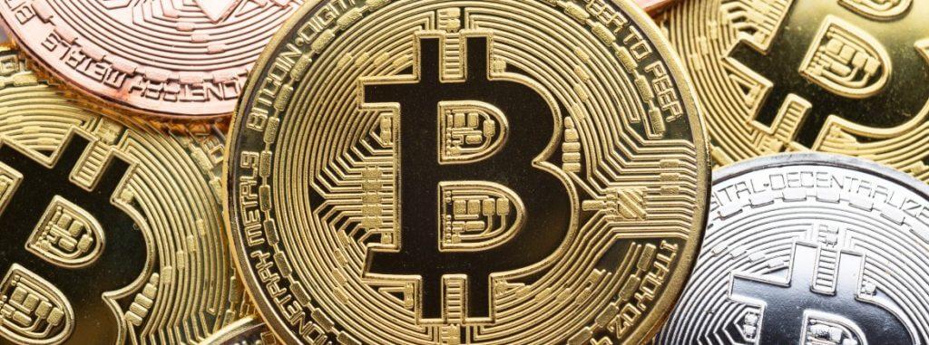 bitcoin-descubra-como-funciona-2